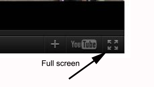 Fullscreen1
