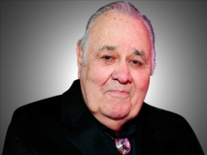 jonathan-winters-photo-from-mgn