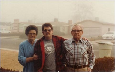 foggy1983