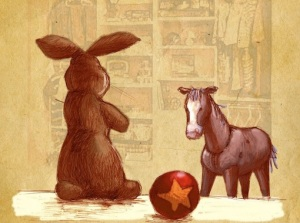 the-velveteen-rabbit-what-is-real