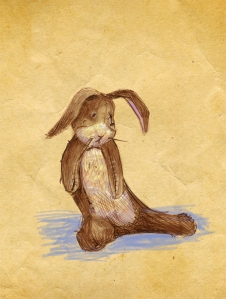 Velveteen-Rabbit-Artwork