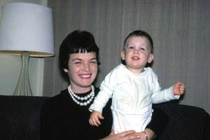 1963_1964_018a