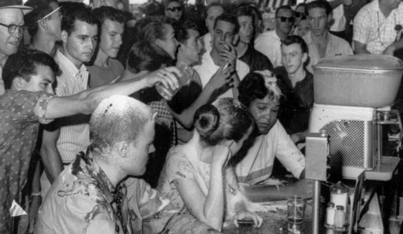lunch-counter-sit-in_c15-0-860-493_s885x516