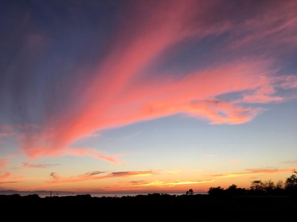 sunset_2016-11-12_ver2